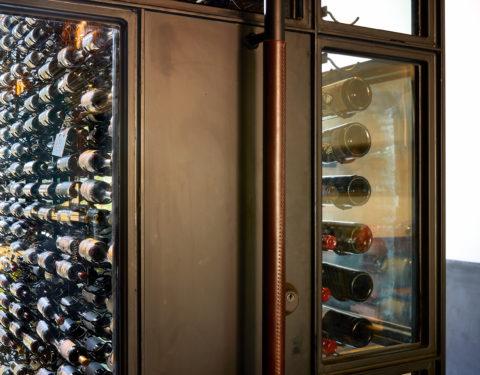 High Street Wine Company